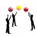 gioco-danza